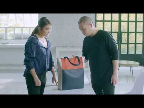 [Official Video] Jason Wu x Sometime By Asian Designers