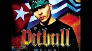 01 - 305 Anthem (featuring Lil Jon)