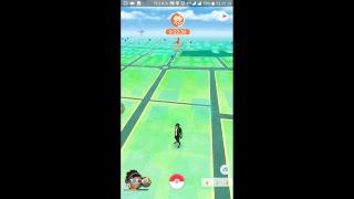 [Pokemon GO event Lvl 38] Evolving 60-220 Pokemons! The Day I RETURNED to Play Pokemon GO..