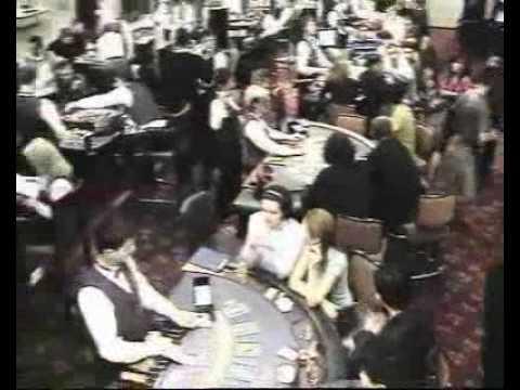 kazino-astoriya-v-kurske