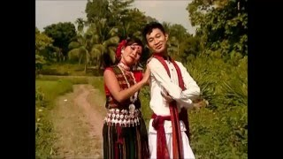 Best biju song II chakma new song II Best Chakma Song of  2016