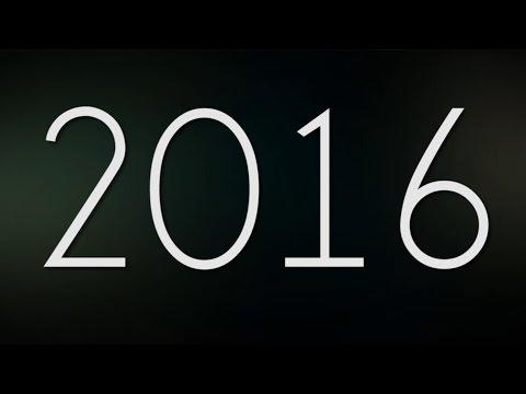 My 10 Favorite Films of 2016