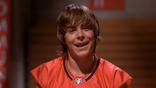 High School Musical 4 Officially In the Works!