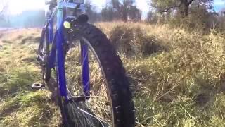 Велосипед Formula Dynamite, видео, отзывы, цена, купить(, 2015-05-18T12:34:13.000Z)