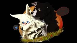Anime Wolves - La La (Singin' Like)
