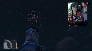 GTA V ONLINE - TO DE VOLTA JOGANDO COM OS INSCRITOS [PS4]