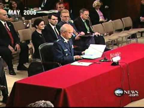 NSA Scumbags Eavesdrop On Military Pillow Talk