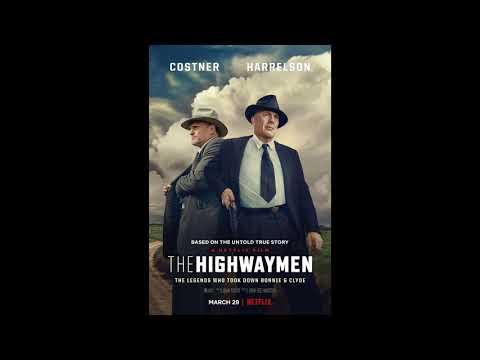 Reuben And The Dark - Hallelujah | The Highwaymen OST