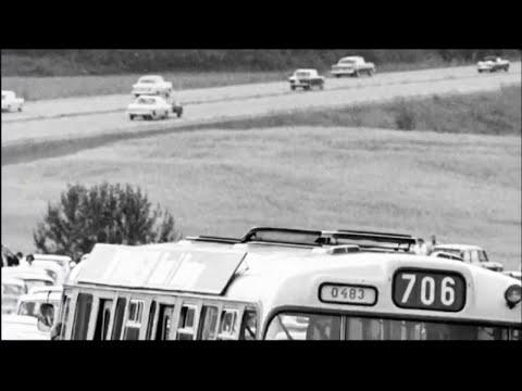 Polismordet i Nyköping 1966