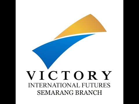 pt-victory-international-futures-di-cabut-dari-bbj?-simak-video-sampai-habis