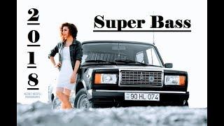 Azeri Bass Music { Biz iki aşık } Kalonkalar dözmeyecek !!!