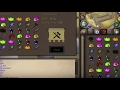RuneUnity How To Make Bank On An RSPS! Biggest Gambling Session EVER! BANK MADE!