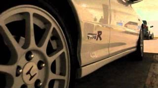 turp_0902_08_z+tempest_racing_acura_integra_drag_car+rear.jpeg Dc2 Integra Widebody Style