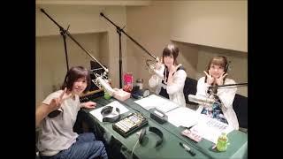 2017年8月11日配信回 https://hibiki-radio.jp/description/moriya_radi...