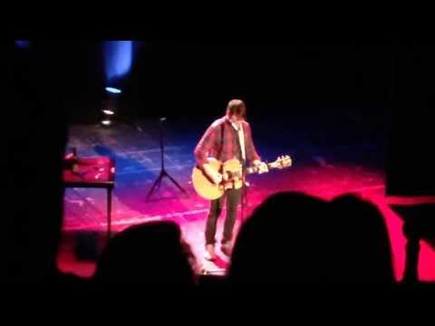 colin-meloy---january-hymn-@-somerville-theatre,-somerville-on-11/4/13