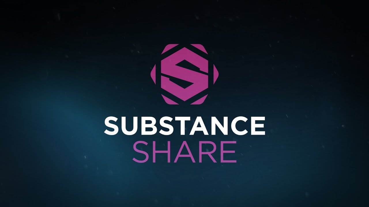 Substance Share Free Exchange Platform Youtube Substance share is a free online exchange platform for all the substance users out there. substance share free exchange platform