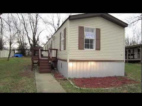 14x70 mobile home trailer for sale by owner will finance danville rh youtube com