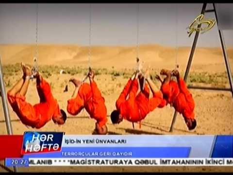 ISID__ISIS__DAES__ИГИЛ__ISLAM DOVLETI__ISLAMIC STATE
