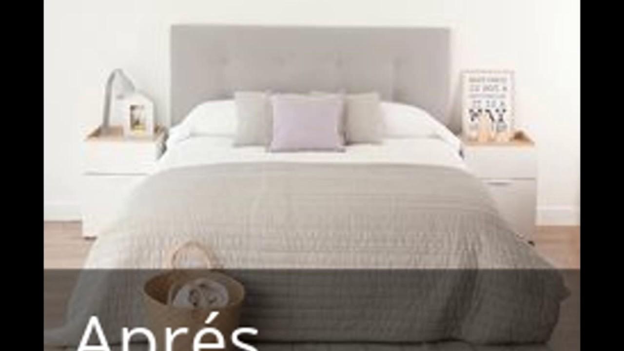 comment ranger sa chambre en quelques minutes with comment ranger une maison en bordel. Black Bedroom Furniture Sets. Home Design Ideas