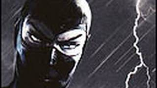 Classic Game Room HD - DIABOLIK: THE ORIGINAL SIN for DS