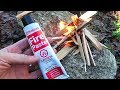 20 Cheapest Camping Gadgets from Walmart