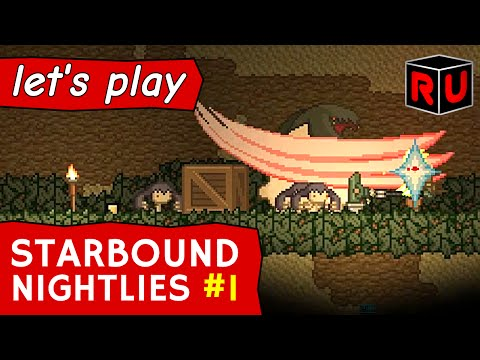 How to download Starbound for free *LATEST* * NO TORRENTS