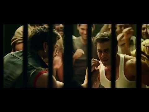 Salman Khan comedy scene HD(KICK MOVIE)