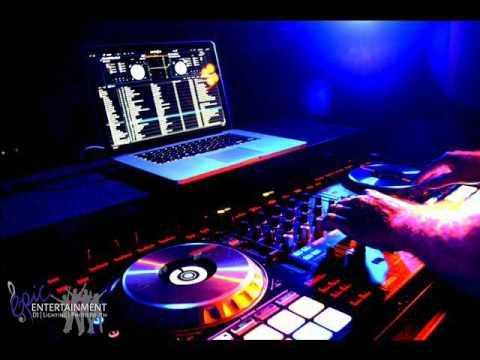 Reggaeton Mix (2016)