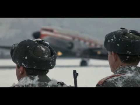 Survivor - Burning heart (Rocky IV) HQ