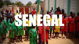 SENEGAL - Afrotrap / MHD / NISKA / BONEZ MC by Risk Zero Beatz 2018