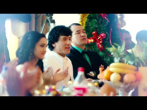 Yahyobek Mo'minov - O'hshatolmayman | Яхёбек Муминов - Ухшатолмайман