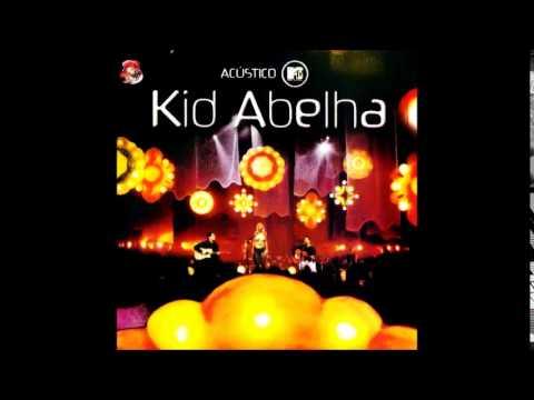Kid Abelha - Quero Te Encontrar
