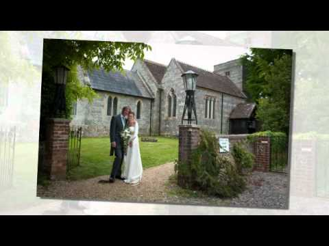 dorset-wedding-photography-~-langton-arms-~-claire-and-tom