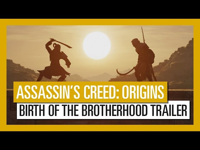 26191f1001a Assassin s Creed Origins Yeezys look pretty cool