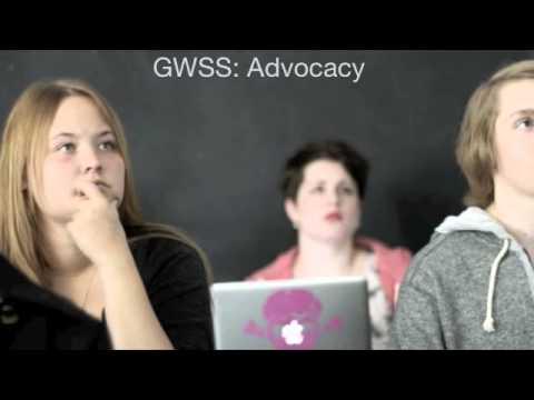 GWSS Interview