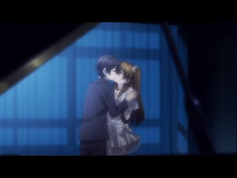 White Album 2 AMV - Frostbite Year