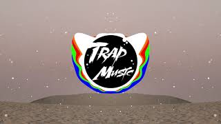 Descarca Steve Aoki & Maluma - Maldad (P3RAT Remix)
