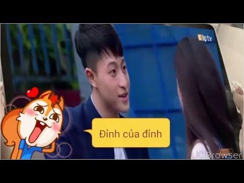 phim 4năm 2 chàng trai 1tình yêu full hd phần 1