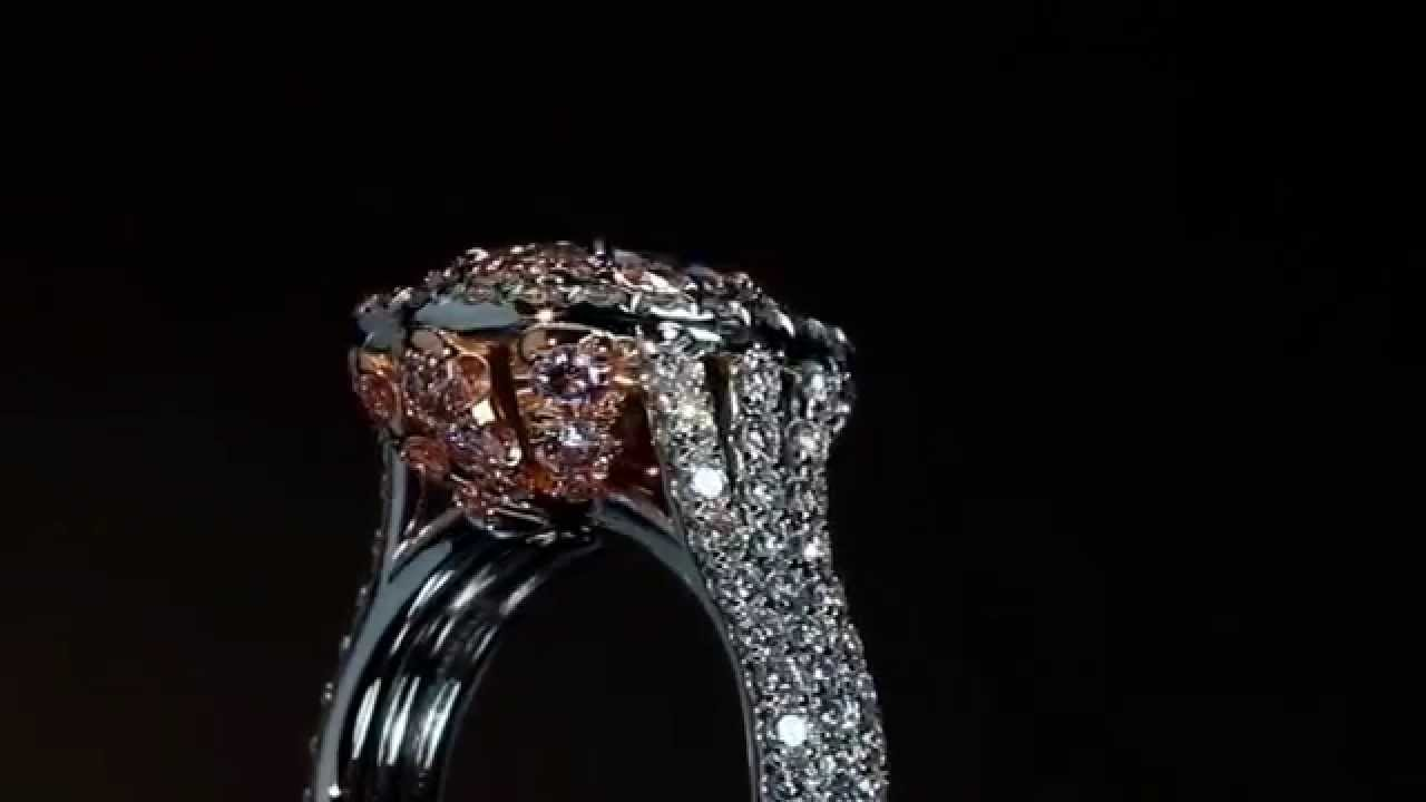most rings tacori world the awesome luxury wedding in idea ring fresh of engagement size expensive