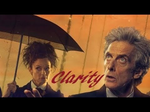 Doctor Who || Missy & The Doctor: Clarity