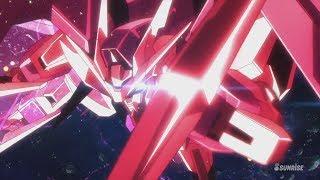 【MADAMV】ガンダムビルドダイバーズ/Gundam Build Divers【IMAGINARY LIKE THE JUSTICE】
