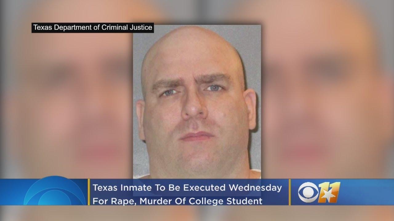 Ποινή για ραντεβού με ανήλικο στο Τέξας.