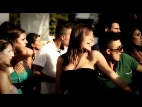 Max Marani & Matt Cee Feat. G-Ray & Mark Lati'f - Don't You Care (Official Backstage Video)