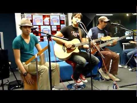 Tambayan 101.9 Break Mo To! feat. Lei Miserable (Part 2)- Tatlong Bente Singko, 'Di rin lang ikaw