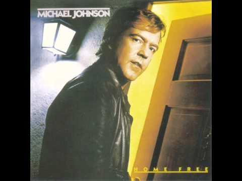 Michael Johnson - Love Me Like The Last Time mp3