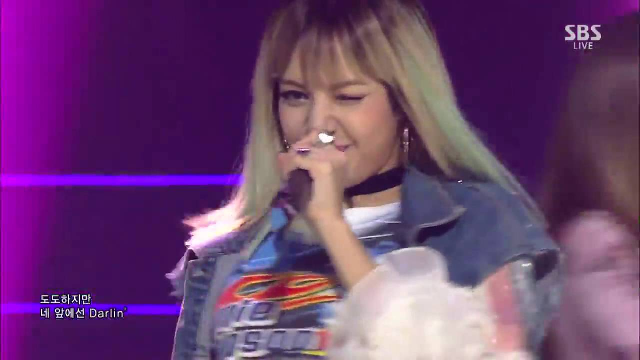 160904 Blackpink Whistle Inkigayo Lisa Cut Youtube