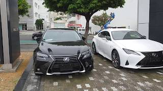 Сколько Стоит Лексус В Японии!? Это Вам Не Авторынок Владивосток! Автосалон Лексус В Японии!