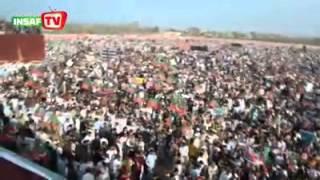 Zamonga mashar Imran Khan dy