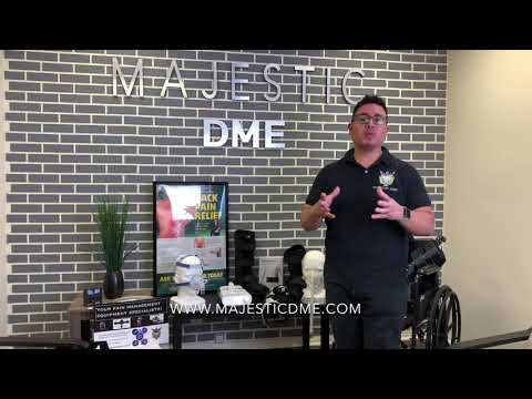 How To Bill For DME. How To Start A DME Business