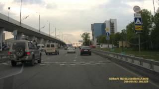 видео Схема аэропорта Внуково: терминалы